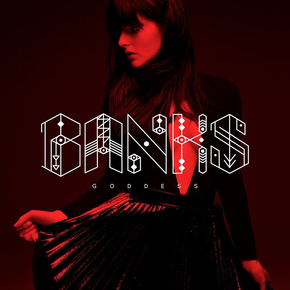 X Bcbgeneration May Young Hollywood Party Banks Goddess Banks Album Best Albums