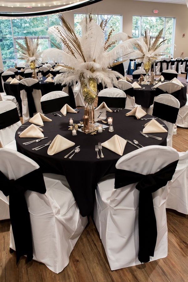 A Formal Affair and Masquerade Ball    Bustld   Planning Your Wedding Just Got Easier