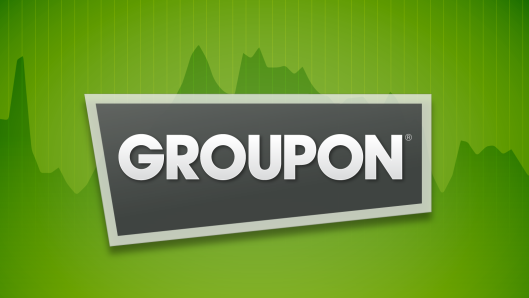 Latin America S Groupon Mafia Tech Startups Start Up Startup Company