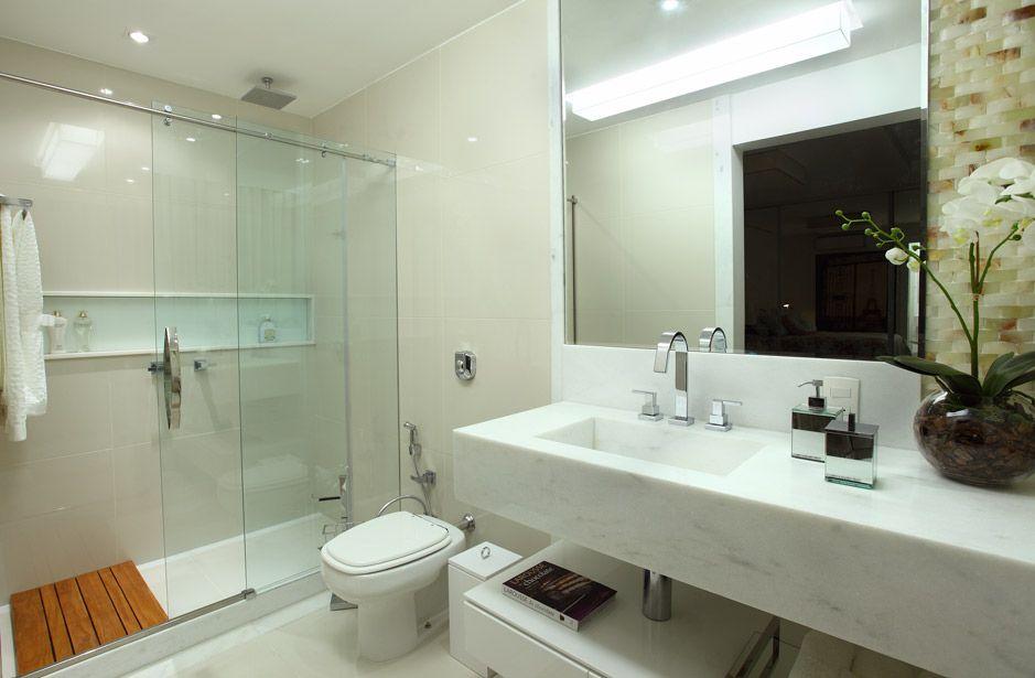 Jogos De Decorar Banheiros Luxuosos : Como vivem os milion?rios decora??o de banheiros luxuosos