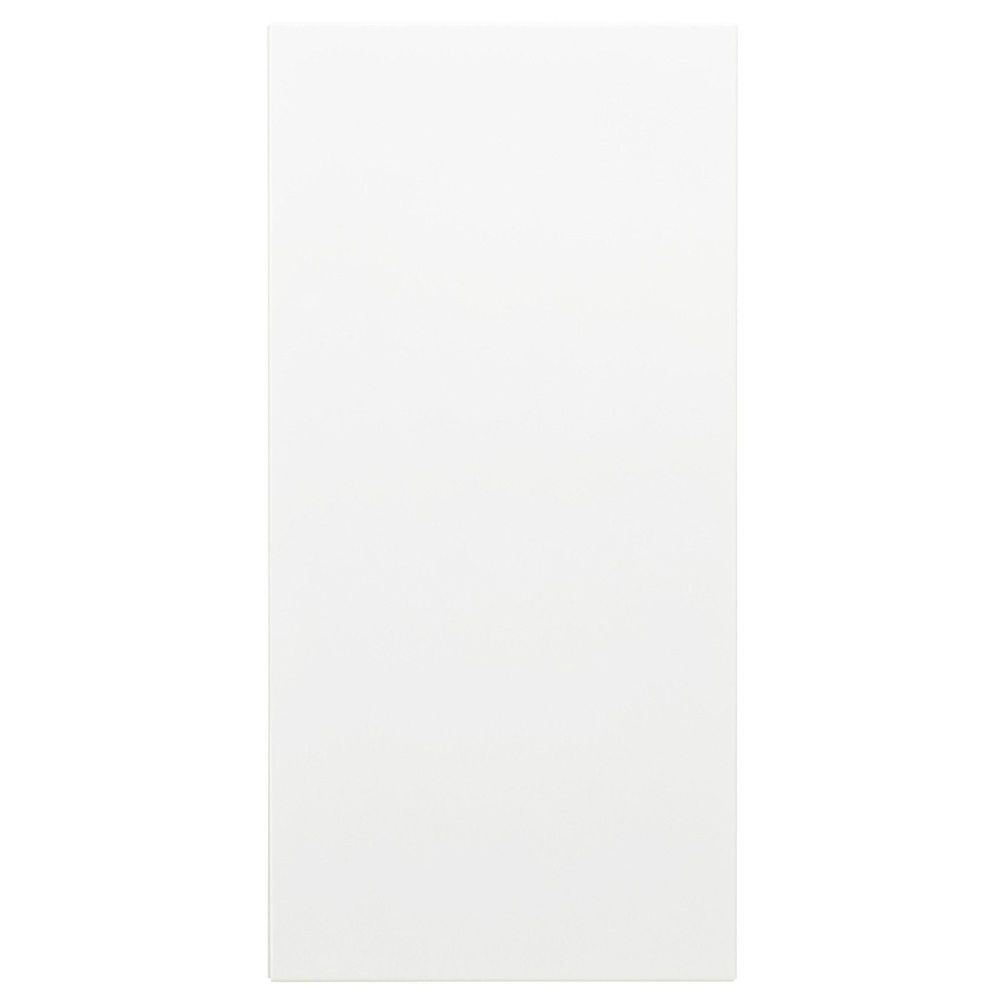 spontan tableau magn tique blanc ikea mettre au dessus de mon bureau et le d corer. Black Bedroom Furniture Sets. Home Design Ideas