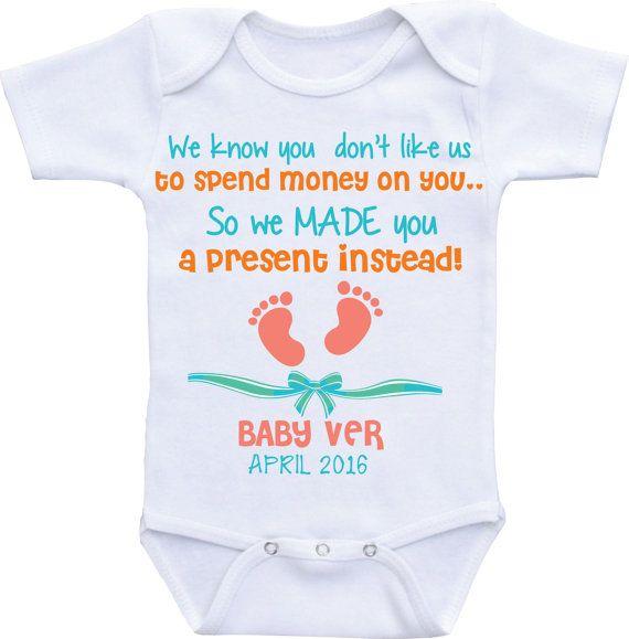 Funny pregnancy reveal to grandparents pregnancy announcement grandparents new grandparents to be grandma and grandpa baby announcement