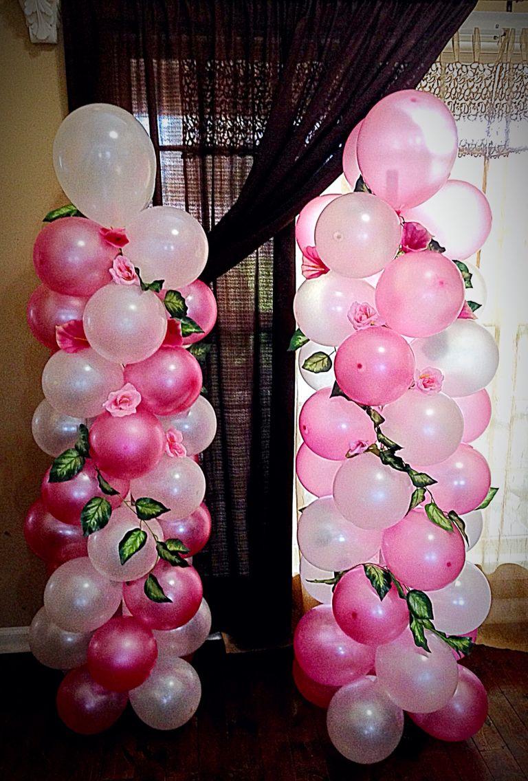 Memphis, TN in 2019 Bridal shower balloons, Balloon