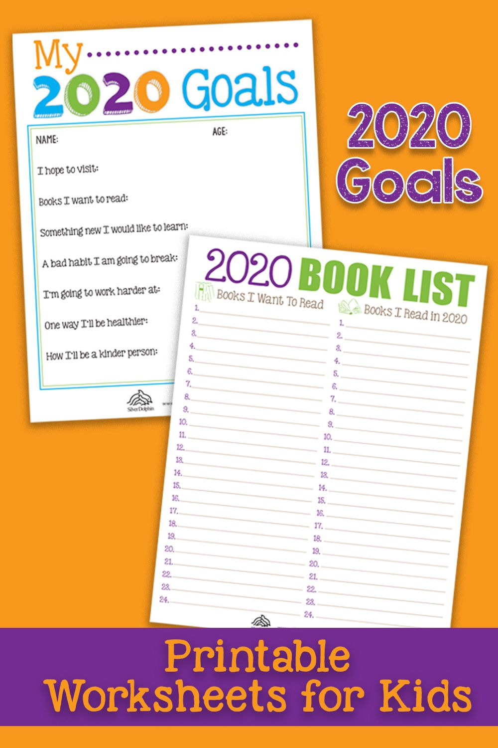 Goal Setting And Reading Worksheets For Kids Worksheets For Kids Reading Worksheets Lessons For Kids [ 1500 x 1000 Pixel ]