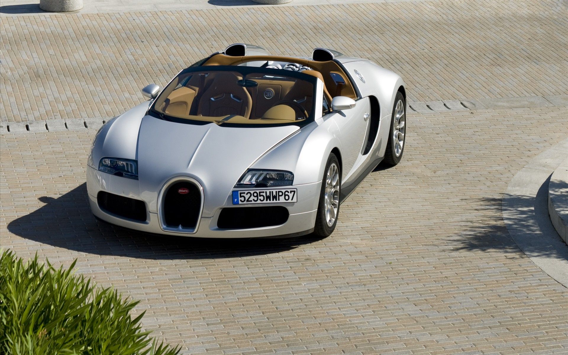 //www.hottergaming.com/2013/03/Midnight-Club-3-DUB-Edition-Psp ... on bugatti gt, bugatti eb, bugatti wagon, bugatti transmission, bugatti crash, bugatti w16, bugatti motorcycle, bugatti gt3, bugatti veyron, bugatti turbo, bugatti gran turismo concept, bugatti driving, bugatti atv, bugatti tires, bugatti owners, bugatti type 13, bugatti civic, bugatti hypersport, bugatti burnout,
