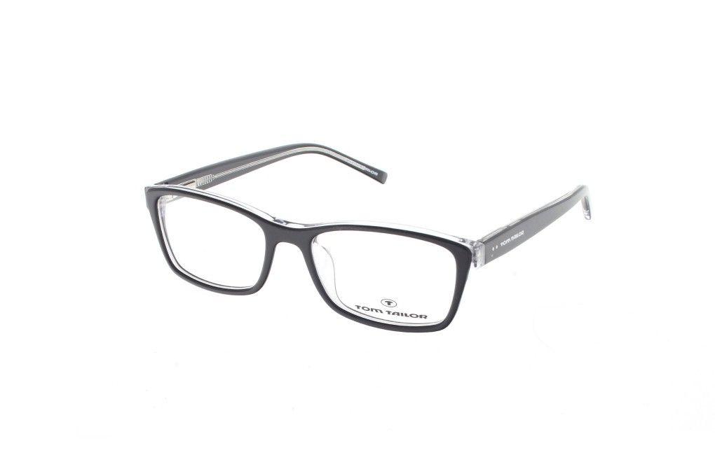 Qualität und Quantität zugesichert Verkaufsförderung neueste auswahl Tom Tailor 60282   Tom Tailor   Brille, Sonnenbrille und Optik