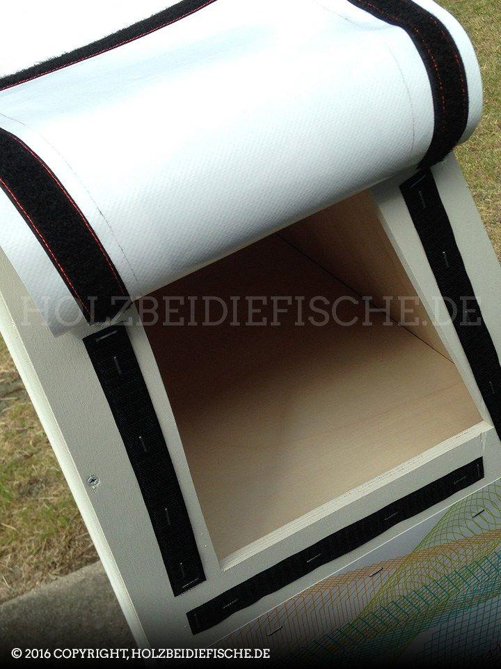 vw bus schrank projekt camperausbau vw bus t5 vw bus. Black Bedroom Furniture Sets. Home Design Ideas