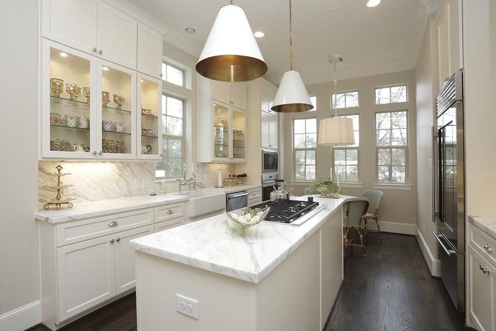 70 Wooded Park Place, Bernstein Realty, Houston Real Estate