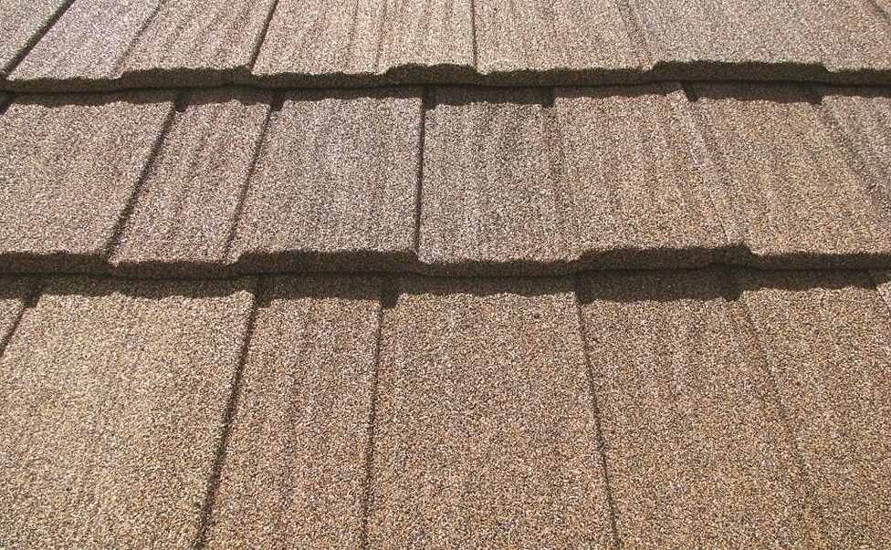 Best Decra Shake Xd Stone Coated Metal Shake Roofing Old 640 x 480