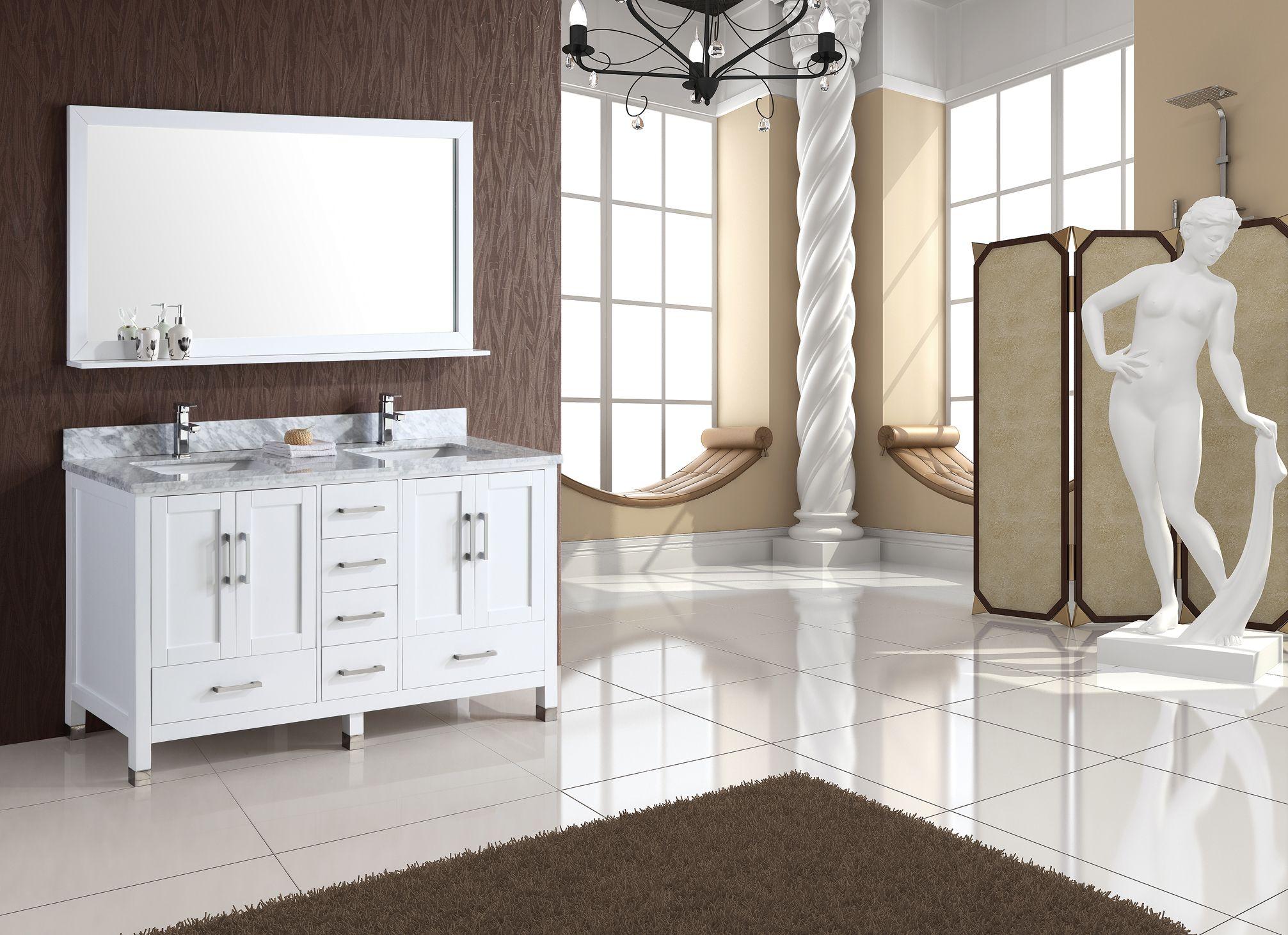 Latest Posts Under: Bathroom mirrors   bathroom design 2017-2018 ...