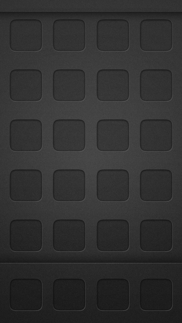 Oboi Iphone Wallpaper Icon Iphone Wallpaper Apple Wallpaper Iphone Samsung Wallpaper Cool best wallpaper for iphone home
