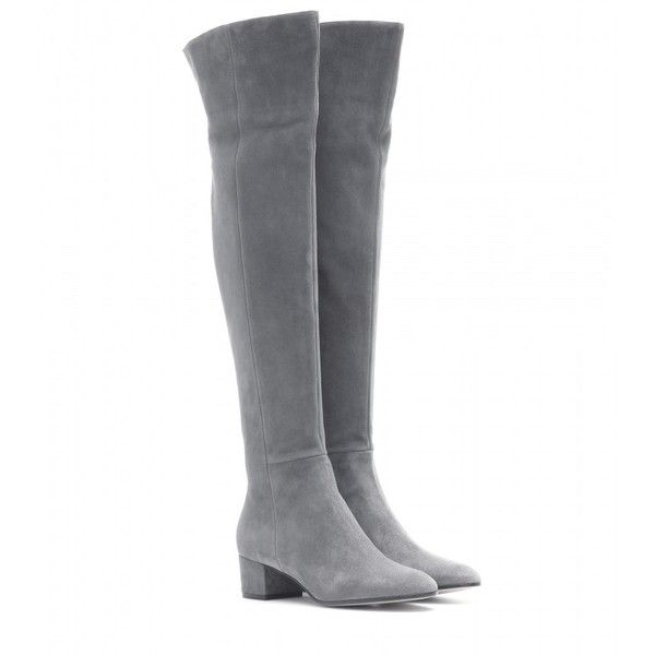 Coupon Code Grey Chinese Laundry Ankle Boots Farfetch Bootie Smoke Women's Canada outlet online