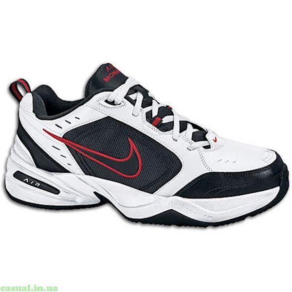 5aa2ab6eac742c Монарх омск туфли женские модельные