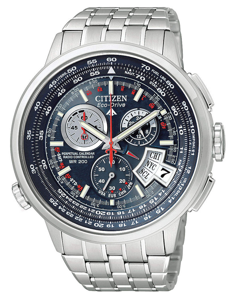 Chrono Time A T In 2021 Watches For Men Citizen Watch Radio Controlled Watches