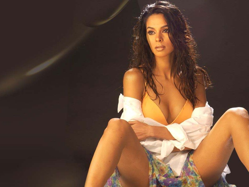 Malika Sherawat Recent Bikini - Google Search  Bollywood -9942