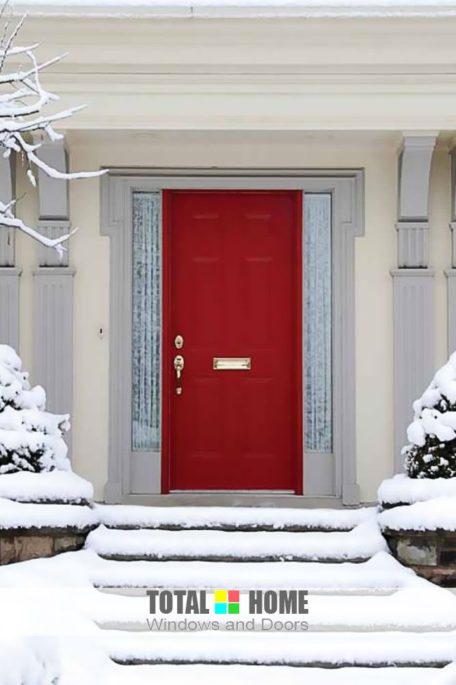 Best Quality Entry Doors On The Market See More Http Thwindowsdoors