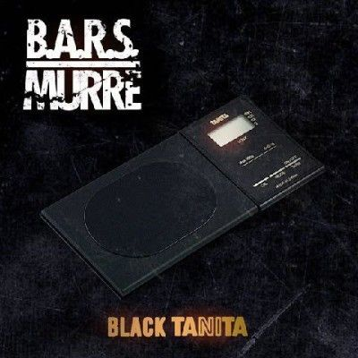 B.A.R.S. Murre ft Tragedy Khadafi - Drug Dealer (Video)B.A.R.S. Murre ft Tragedy Khadafi - Drug Dealer (Video)