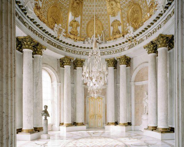 Https Www Spsg De Fileadmin Processed Csm Sanssouci Innen F0019916 1200x980 Galerie 1bbf54122e Jpg Sanssouci Schloss Burgen Und Schlosser