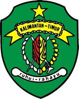 Logo Lambang 33 Provinsi Di Indonesia Indonesia Sanskerta