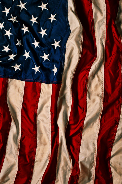 Starsandstripes American Flag Wallpaper American Flag Flag