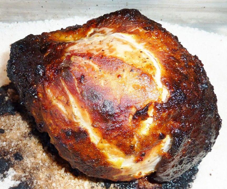 Der allerbeste Salzbraten von jim-pannse   Chefkoch