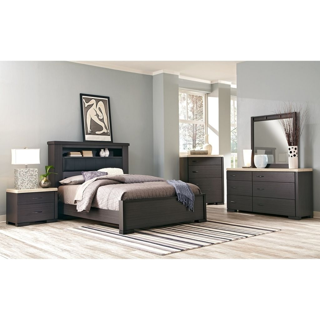 1000 Ideas About Value City Furniture Bedroom Sets R10 Value