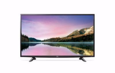 Television Lg 32lh510b Televisor