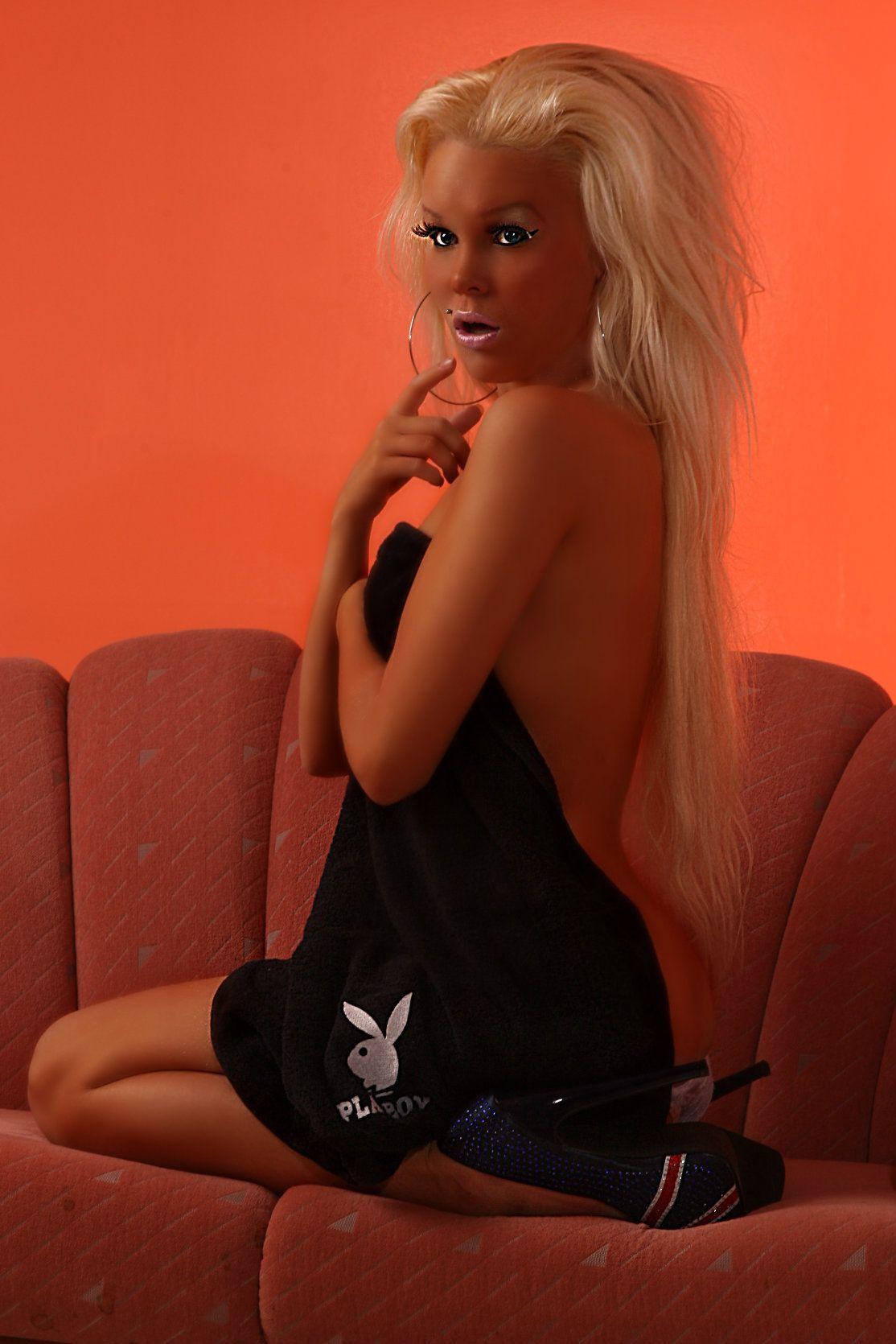 online store f2bb3 a9253 Eweline Stenberg
