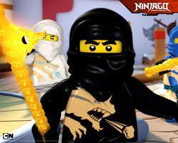 Explore Ninjago Cole Lego And More