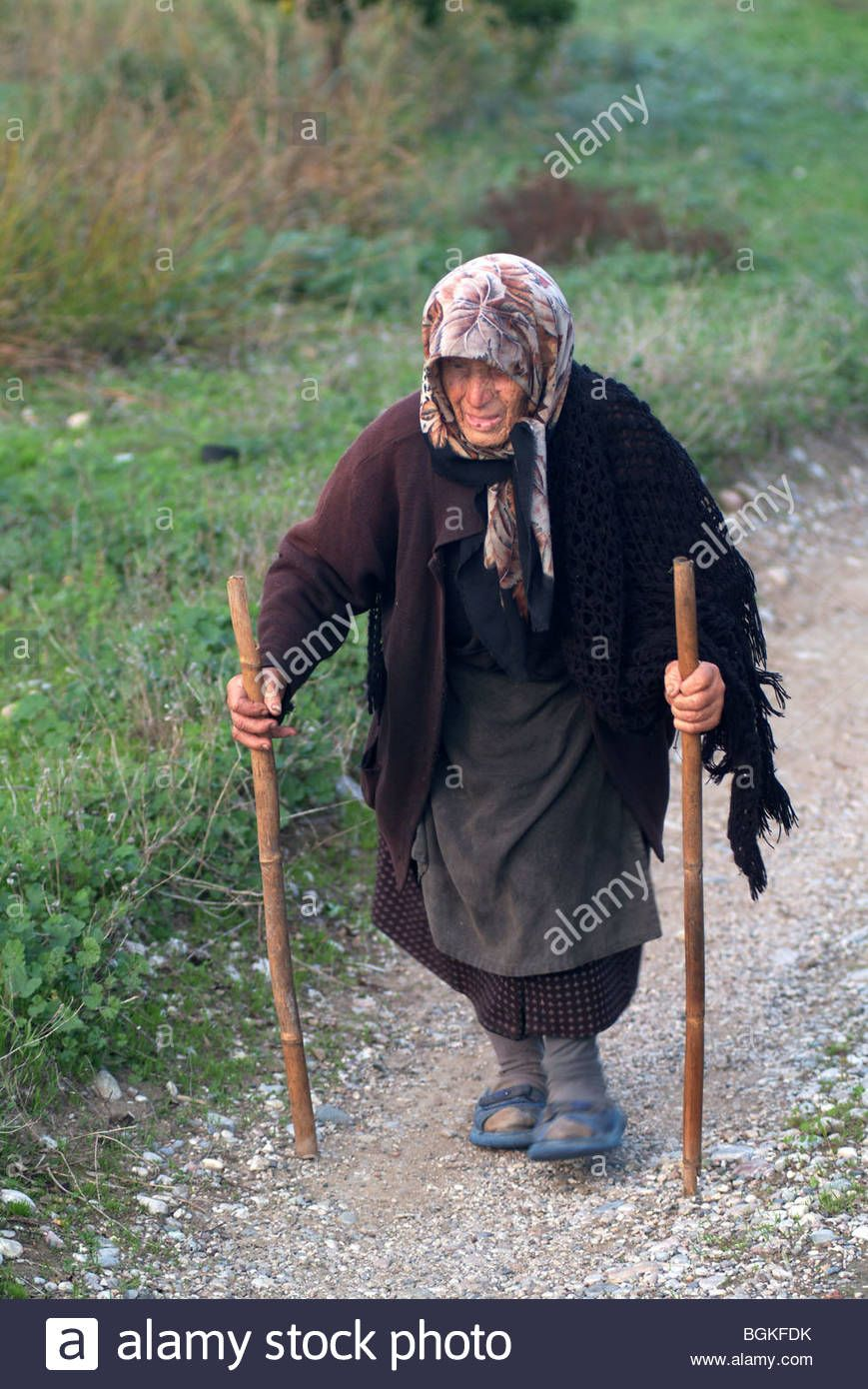 Greek Grandma Yaya Google Search Greek Women Old Greek Olds