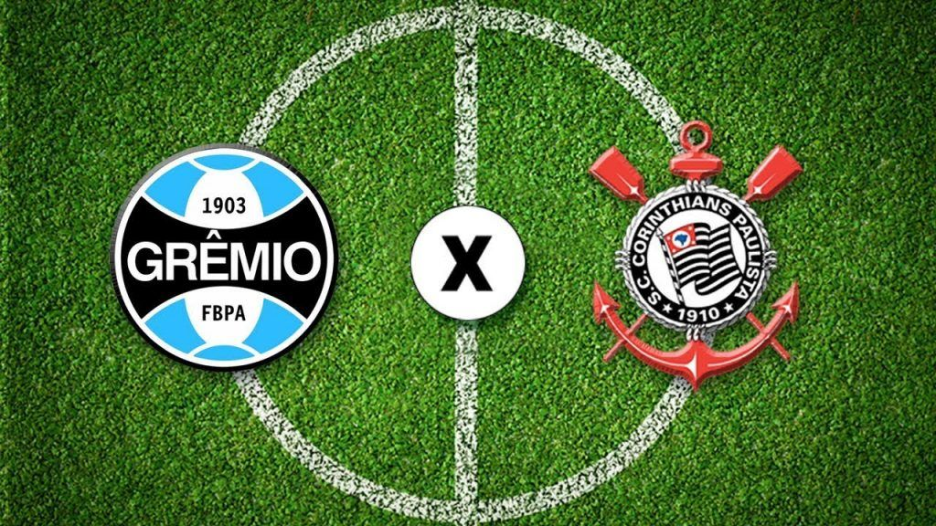 Narracao Online Gremio X Corinthians Futebol Ao Vivo Premiere Super Placar Tempo Real Campeonato Brasileiro Futebol Stats Futebol Ao Vivo Campeonato Brasileiro Futebol