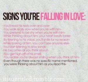 Sad Love Quotes About Him Tumblr 2 Jengofuncom Sad Quotes