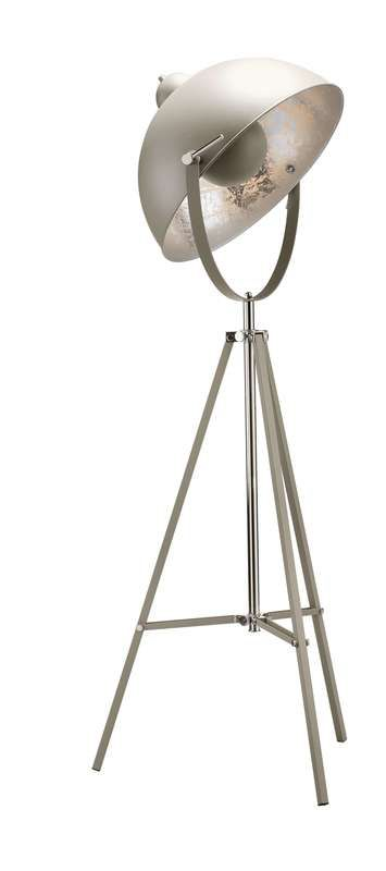 Hanglamp Cologna - Verlichting - Accessoires | mijn Pronto woonkamer ...