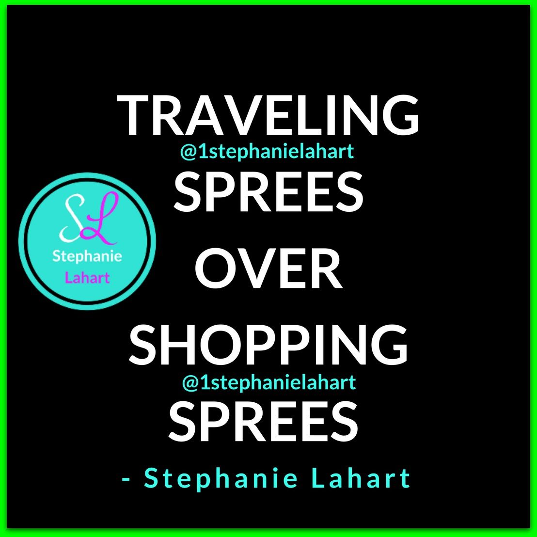 "Quotes By Black Women Traveling Quotes Black Girls And Black Women""traveling Sprees"