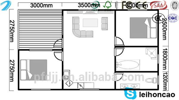 self-quick-prefabricated-easy-assembly-wooden-house.jpg (JPEG Image…