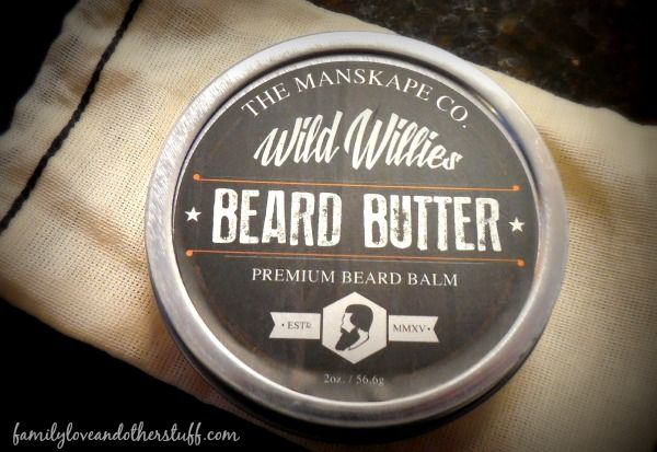 Wild willies beard balm review discount code beard balm wild willies beard balm review 50 off discount code fandeluxe Image collections
