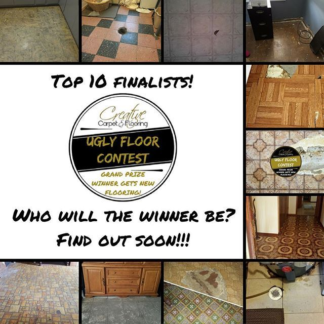 Top 10 Finalists Who Do You Think The Winner Will Be Finalist Waitingstinks Winner Findoutsoon Carpet Flooring Flooring Sale Flooring