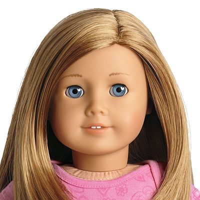 https://s-media-cache-ak0.pinimg.com/originals/61/57/5a/61575a9841fb46e41a694b465341000c.jpg American Girl Doll Just Like You 39