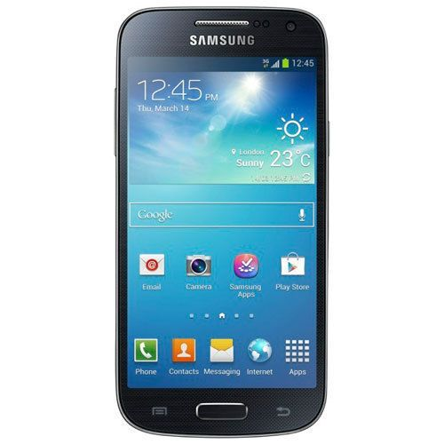How To Get Free Wifi On Samsung Galaxy S4