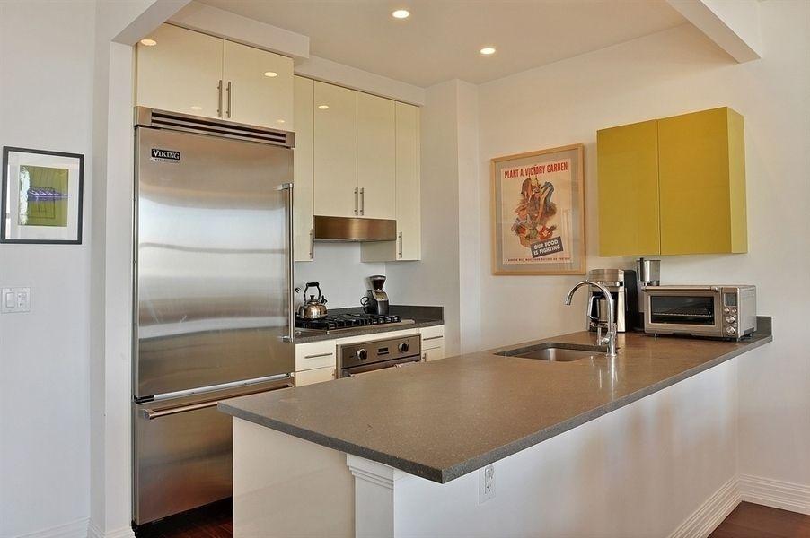 StreetEasy: 1 Hanson Pl. #23G - Condo Apartment Sale at ...