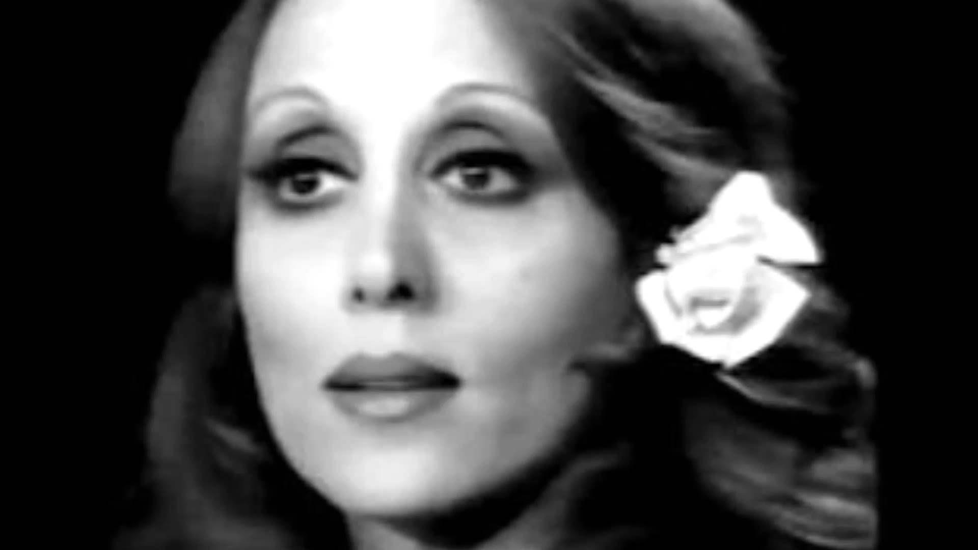 Fairouz Songs within music of best of fairouz (lebanese singer) موسيقى هادئة - أغاني