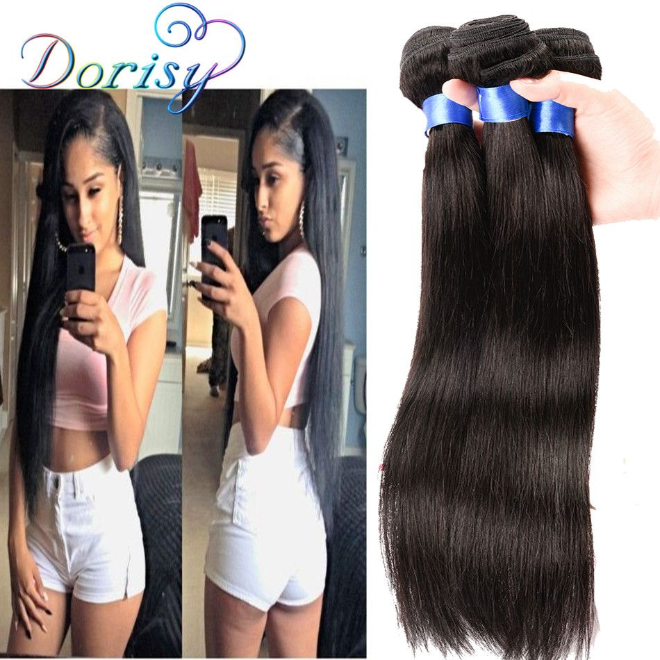 Cheap Hair Straighteners Without Heat Buy Quality Extension Hair