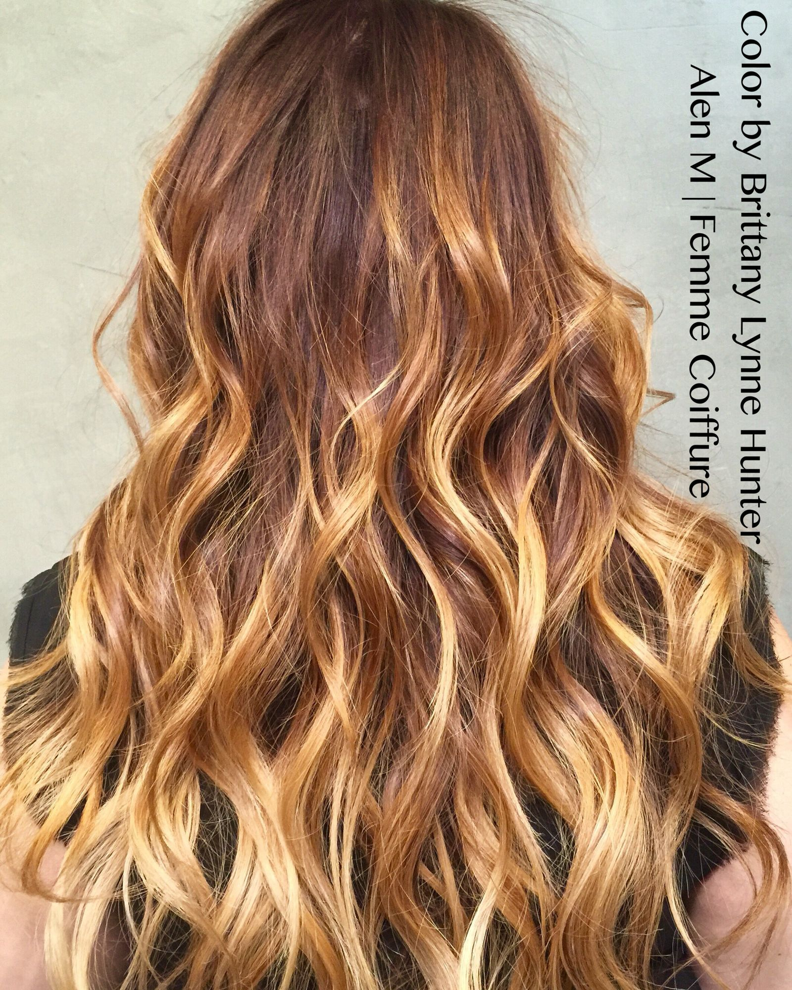 Pin On Color By Brittany Lynne
