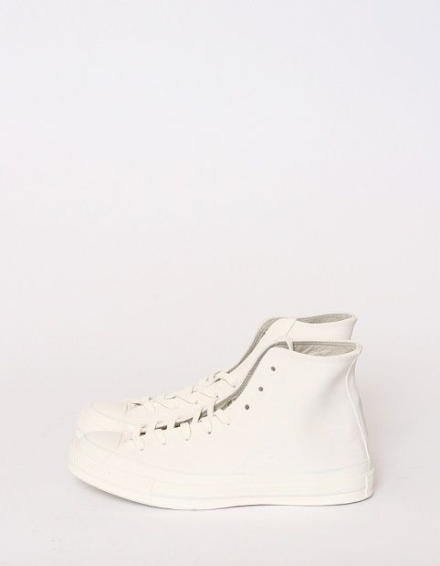 ef72fba60745be Converse - MMM 70 s All Star Hi White Crimson
