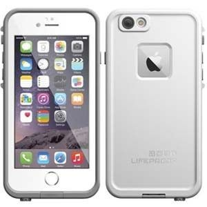 online store b9081 e7bcc LifeProof FRĒ Waterproof iPhone 6/6s (4.7