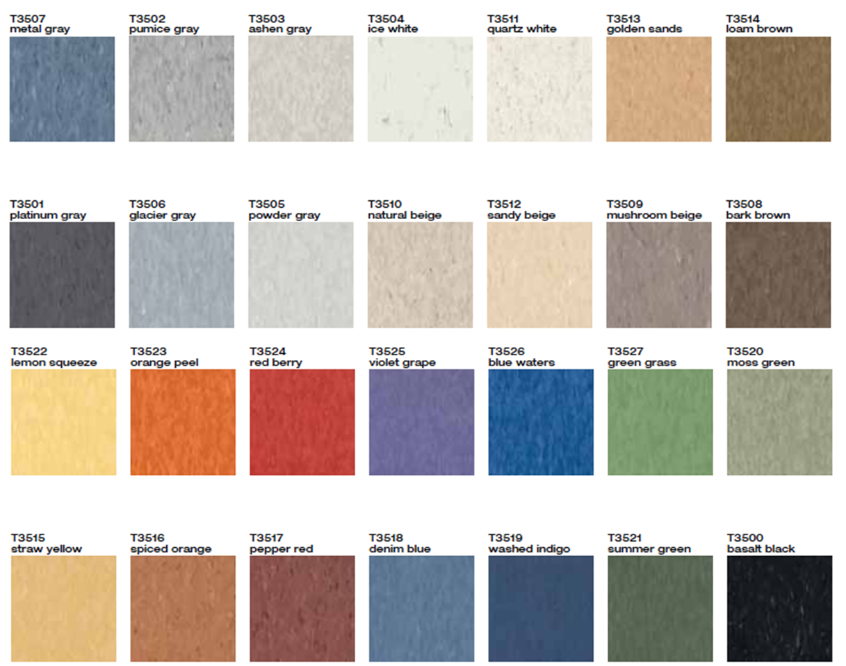 VCT Tile flooring | Creative Your Space | Pinterest | Vct ...