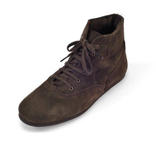 Zapatos negros Pantoffelmann para mujer TrosD