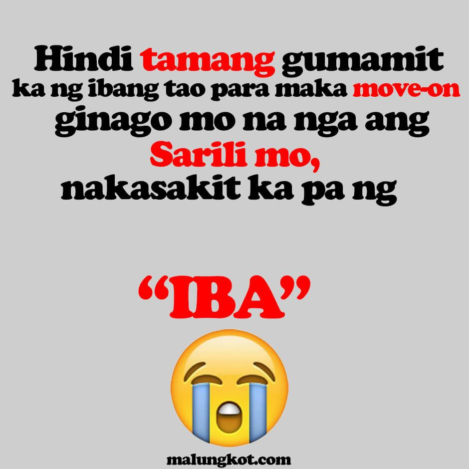 Comedy Quotes Tagalog Version: Pin By Jocelyn Bayonito On HUGOT LINE