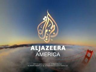 Why You Won T See Justin Bieber S Arrest On Al Jazeera America