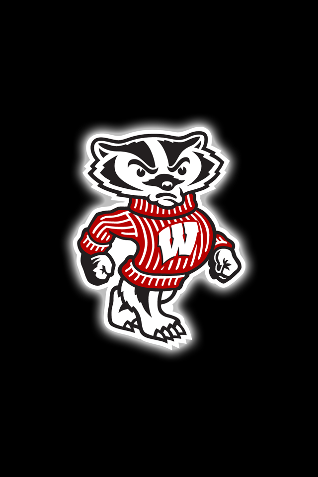 Pin By Dawn Niebuhr On Good Things Pinterest Wisconsin Badgers